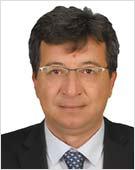Mustafa Uğur Fidan