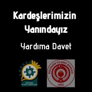 yardima_davet