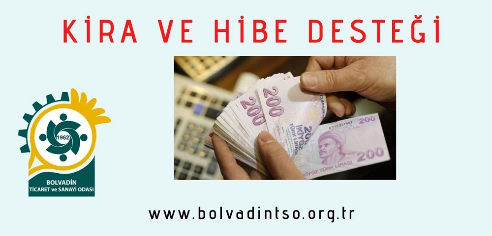 hibe_internet