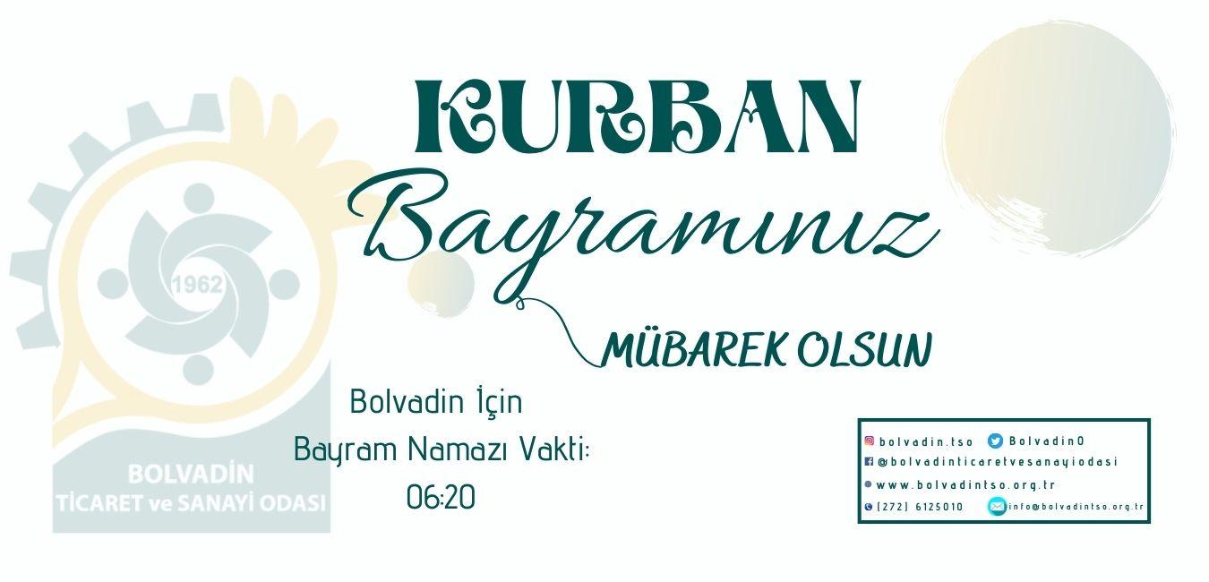 bayram_tebrigi
